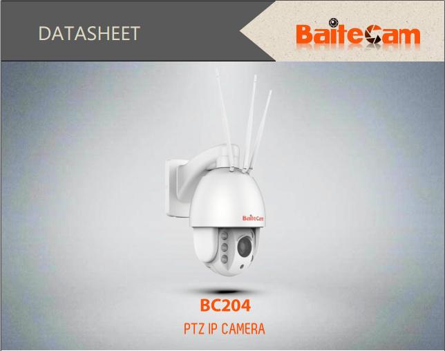 BC204-datasheet thumbnail