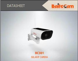 BC301-datasheet thumbnail