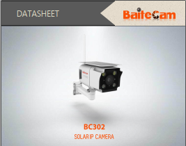 BC302-datasheet thumbnail