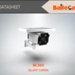 BC303-datasheet thumbnail