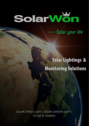 Solarwon-cover